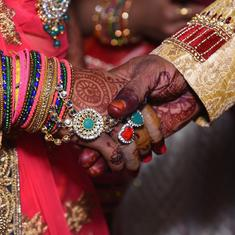 The big news: Allahabad HC makes notice for inter-faith marriages optional, and 9 other top stories