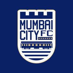 Football: Manchester City owners CFG acquire majority stake in ISL club Mumbai City FC
