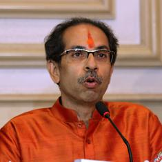 Agriculture bills: BJP giving control of farmers' lives to private players, says Shiv Sena