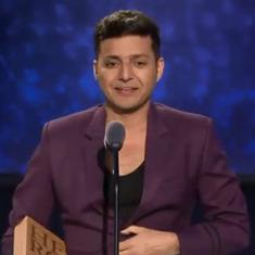 Watch: India's Afroz Shah is among CNN's 2019 Heroes of the Year