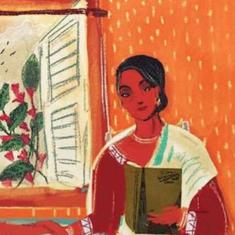 'I'm a Dalit woman, and my mental health matters. What we need is an overhaul'