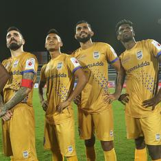 ISL weekly takeaways: Away kings Mumbai City FC, set-piece goals and Kerala's very own Messi