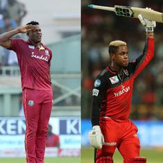 IPL 2020 auction: Maxwell, Cummins, Cottrell, or Morgan – overseas players likely to be in demand