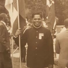 On my freedom fighter father's birth centenary, what would he have made of the hate in India today?