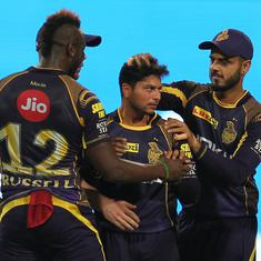 IPL 2020: After the auction, a look at strengths and weaknesses of Kolkata Knight Riders squad