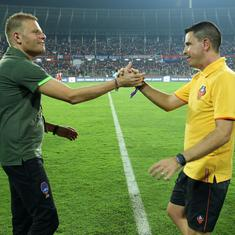 ISL, Odisha vs FC Goa preview: Sergio Lobera's men eye top spot with win over injury-hit hosts