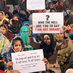 With Shaheen Bagh ruling, Supreme Court gifts state more powers to control democratic dissent