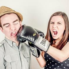 The science behind disagreements. Or why we cling to our beliefs