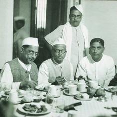 Mavalli Tiffin Rooms: Taste the secret sauce of the legendary south Indian restaurant chain MTR