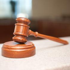 When legislators demanded High Court judges be arrested: This 1964 case was once a national landmark