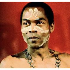 The Art of Resistance: 'Zombie' by Nigerian musician Fela Kuti questions repressive governments