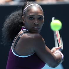 Watch: 'I really can't wait' – Six-time champion Serena Williams set to compete at 2020 US Open