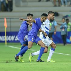 ISL, Odisha FC vs Mumbai City preview: Josep Gombau's men eye third straight win in Bhubaneshwar
