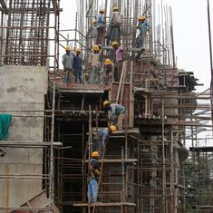 Industrial production recovers, grows by 1.8% in November, shows government data