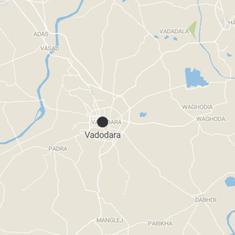Gujarat: Five killed in explosion at a gas factory in Vadodara district