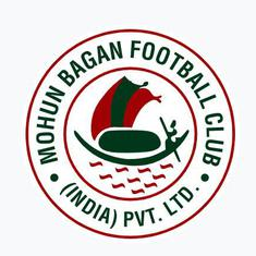 ATK to adopt Mohun Bagan's green and maroon colours for jersey after merger: Report