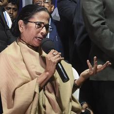 Covid-19: Mamata Banerjee says nationwide lockdown should be lifted in two weeks from May 4