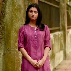 'Kaagoj amra dekhabo na': Bengali actors, filmmakers and writers speak out against CAA, NRC, NPR