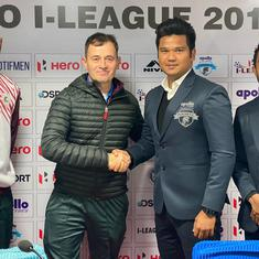 I-League preview: Punjab FC face Mohun Bagan in top-of-the-table clash, Neroca host Real Kashmir