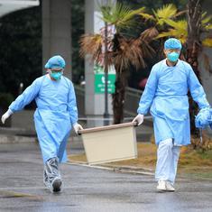 चीन में एक नए वायरस से नौ लोगों की मौत के बाद डब्ल्यूएचओ की आपात बैठक : पांच बड़ी बातें