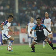 ISL, Bengaluru FC vs Odisha FC preview: Carles Cuadrat's men face tough test against upbeat visitors