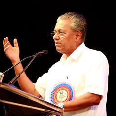 Covid-19: Dangerous to bring back Indians stranded abroad without testing them, Kerala CM tells Modi