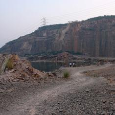 After Supreme Court order, India's forest ministry has made restoration of mined-out areas mandatory