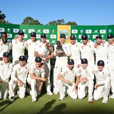 From openers stepping up to pace attack getting impetus: Takeaways for England from series win in SA