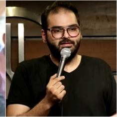 Kunal Kamra ban: DGCA shouldn't have certified action of other airlines except IndiGo, says Delhi HC