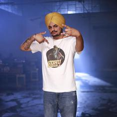 Punjab: Two singers booked for promoting gun culture through song lyrics
