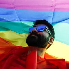 Allahabad HC reinstates man fired in Bulandshahr due to his sexual orientation