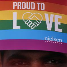 Madras HC bans 'cure' of sexual orientation, issues guidelines to police to handle LGBTQ cases