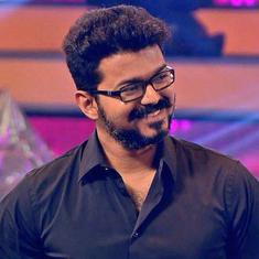 'Tax evasion is anti-national': HC criticises actor Vijay for plea against entry tax on luxury car