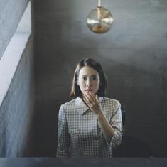 Oscars 2020: South Korea's 'Parasite' makes history, wins Best Picture