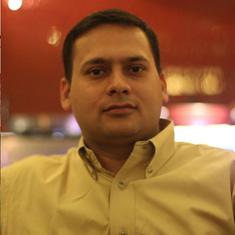 Amit Malviya's fake news fountain: 16 pieces of misinformation spread by the BJP IT cell chief