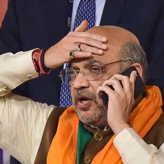BJP's Delhi dilemma: Why can't the party replicate its Lok Sabha success in state elections?