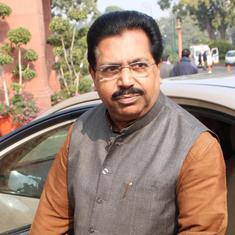 दिल्ली चुनाव के नतीजों के बाद कांग्रेस में घमासान शुरू होने सहित आज के बड़े समाचार