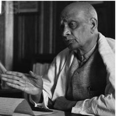 Nehru vs Patel: Why is External Affairs Minister S Jaishankar trolling historians on Twitter?