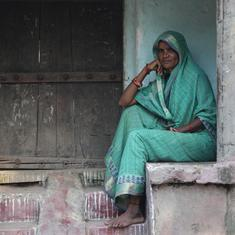 50 Bengali families were declared infiltrators in Odisha. Their crisis could be India's future