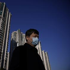 Coronavirus: China abruptly raises Wuhan's toll by 50%, but denies 'any concealment'