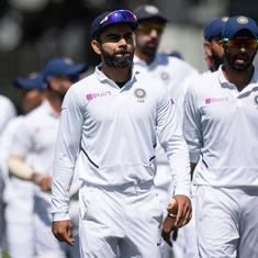 Madan Lal: Why are people in India asking Virat Kohli to mellow down?