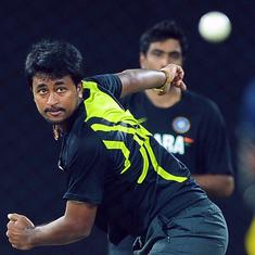 Will seek BCCI's permission to play in overseas leagues, says former India spinner Pragyan Ojha