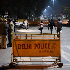 The big news: Delhi toll now 27, courts lash out at police for inaction, and nine other top stories