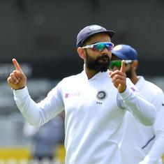 Selection dilemma: Why India should choose Umesh over Ashwin or Jadeja for the Christchurch Test