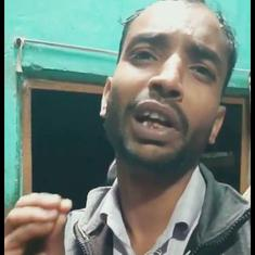 Delhi violence: Victim seen in police brutality video from Shahdara dies days after the incident