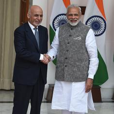 India to attend signing of US-Taliban peace deal in Doha today, say reports