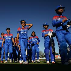 T20 World Cup, Thailand vs Pakistan preview:  Both teams look for strong finish in last match