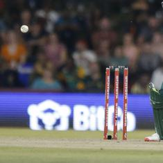 South African cricket crisis: Interim board could announced this week, says sports minister