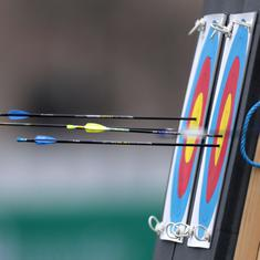 Coronavirus: Indian archery team withdraws from Asia Cup in Bangkok