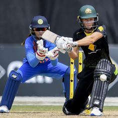 T20 World Cup: Australia captain Meg Lanning – genius, run machine and serial winner